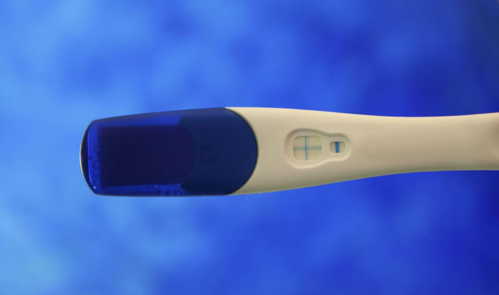 Ab Wann Kann Ein Schwangerschaftstest Gemacht Werden on